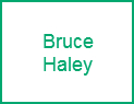 Bruce Haley, Software Engineer